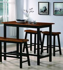 Next Bar Table Stunning Next Bar Table With Impressive Next Bar Table With Table