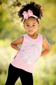 african american toddler cute hair styles cute girl hairstyles for black kids popular long hairstyle idea