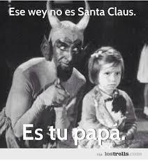 Memes De Santa Claus - 25 best memes about santa clause 2 santa clause 2 memes