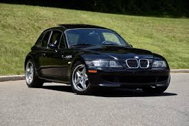 2002 bmw coupe 2002 bmw m coupe s54 ridge motors