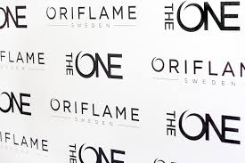 livingroom leeds event oriflame the one collection at the living room leeds