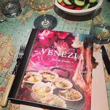 cuisine tessa 90 best tessa images on baking center cook books and