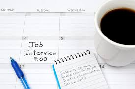 job interviews 101 basic components and key skills for all clients