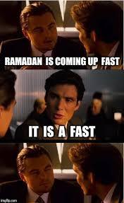 Fasting Meme - fasting imgflip