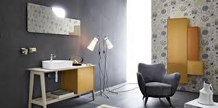 outlet arredamento design stunning mobili design outlet images harrop us harrop us