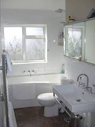 bathroom bathroom shower ideas for small bathrooms bath ideas