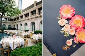 outdoor wedding venues chicago outdoor weddings chicago 7177 doorstop info