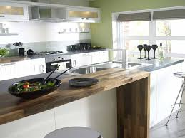 images kitchen island wood top ramuzi u2013 kitchen design ideas