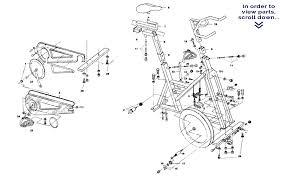 schwinn pro parts schwinn brake pads stationary bike schwinn