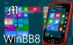 themes blackberry free download winbb8 pro windows 8 theme for 9800 by the maestros tech