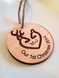 set of 10 vintage primitive style christmas gift tags christmas