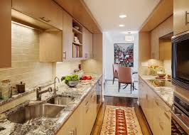 Designs For Small Kitchens Great Ideas For Small Kitchens The Boston Globe
