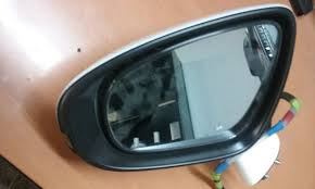 used lexus ct 200h f sport for sale used lexus ct200h exterior mirrors for sale