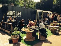 the hive cafe www sellabiz gr πωλησεισ επιχειρησεων δωρεαν