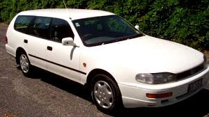 1998 toyota camry wagon 1997 toyota camry gs wagon 1 reserve cash4cars cash4cars