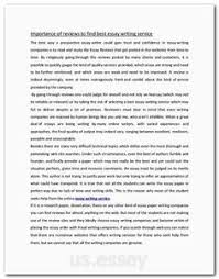response essay outline abortion ethics how to write a great college essay literary
