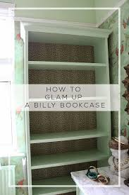 Beech Billy Bookcase Best 25 Billy Bookcase Hack Ideas On Pinterest Ikea Billy Hack