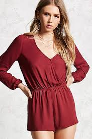 dresses on sale maxi bodycon rompers u0026 more forever21