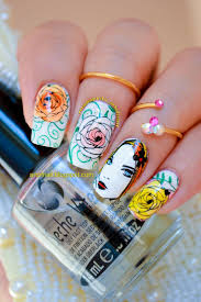 102 best pueen nail art images on pinterest make up nail ideas