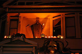 halloween lighting ideas get your house ready oak forest har com