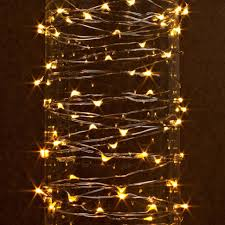 enjoy nighttime garden with string of lights outdoor u2014 all home