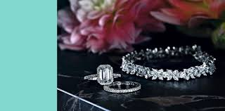 wedding gift jewelry wedding gift ideas and jewellery co