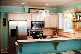 diy kitchen design ideas kitchen design diy kitchen design ideas buyessaypapersonline xyz