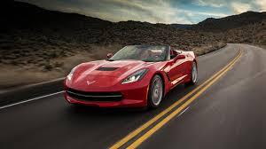 2015 corvette stingray price first drive corvette stingray 6 2 v8 2dr 2014 2015 top gear