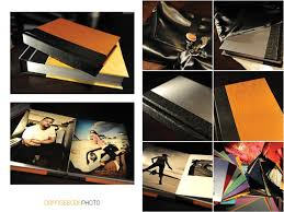Handmade Photo Albums Orange Soda Photo Now Offering Handmade Albums With Love
