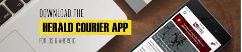 heraldcourier com heraldcourier com provides your news your way