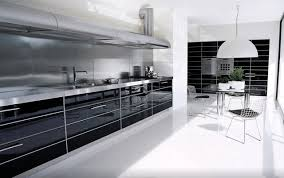 innovative luxurious kitchens design industrial kitchen buy