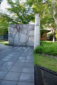 contemporary gardens shofukan projects