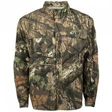 mossy oak men u0027s cotton mill ii hunt pants