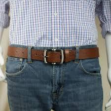 belt buckle allergy rocky river nickel free belt offers peace from nickel allergy rash