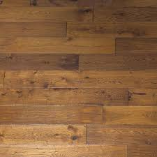 hardwood flooring terra cotta oak hardwood bargains
