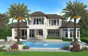 Free Computer Home Design Programs Design Build Outs And Share Software Planner House Designs Plans