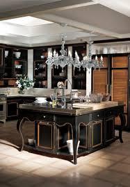 idee cuisine design impressionnant idee cuisine design et idae de cuisine design par l