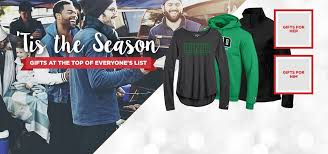 university of north dakota bookstore apparel merchandise u0026 gifts