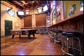 party rooms chicago cubby wrigleyville outing event space here s chicago