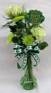 88 best st patrick u0027s day crafts and home decor images on