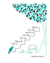 faith the daily quotes