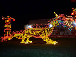 Christmas House Light Show by Dragon Christmas Christmas Pinterest Dragon Light Dragons