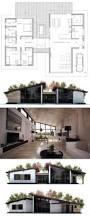 e home plans baby nursery e house plans virtual e house plans eplans house of