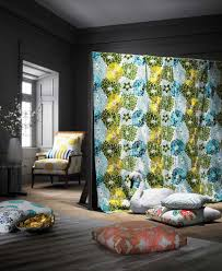 kravet modern colors couture collection