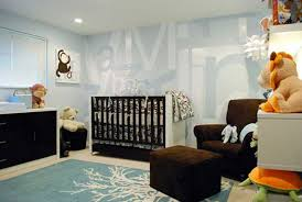 boy themed nursery ideas interior4you