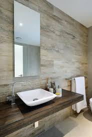 contemporary bathroom ideasmodern bathroom design recessed bath