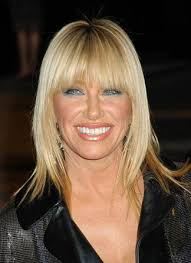 suzanne sommers hair dye the sexy years with suzanne somers philippe matthews show