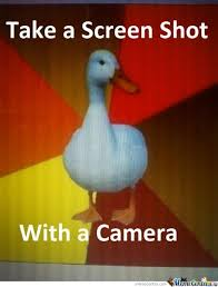 Meme Camera - 42 funniest technology meme images and pictures of all the time