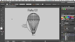 adobe illustrator cs6 download full crack download crack adobe illustrator cc 2017 jellyfish cartel