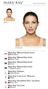 virtual hair makeover for women over 50 free the 25 best virtual makeover ideas on pinterest hair makeover